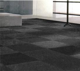 Alfombras para tr fico pesado alfombras para oficinas for Precio de las alfombras persas