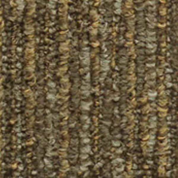 Módulos alfombras