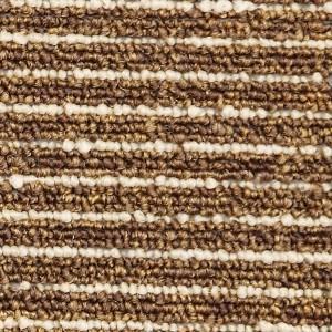 Alfombras modernas alfombras para oficinas alfombras for Tipos de alfombras