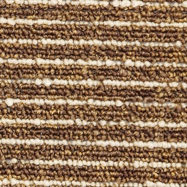 alfombras antifatiga