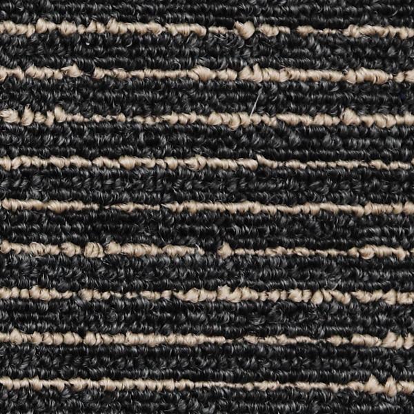 alfombras Mexico